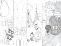 Thumbnail for version as of 01:52, November 1, 2013