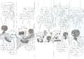 Thumbnail for version as of 01:51, November 1, 2013