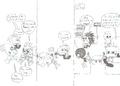 Thumbnail for version as of 01:15, September 15, 2013