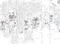 Thumbnail for version as of 00:02, May 13, 2014