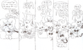 Thumbnail for version as of 04:31, March 4, 2014