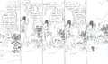 Thumbnail for version as of 04:18, March 4, 2014