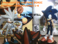 Thumbnail for version as of 05:05, July 8, 2014