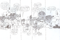Thumbnail for version as of 00:02, April 16, 2014