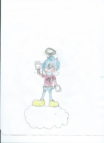 File:Literal Angel the Dog.png