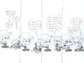 Thumbnail for version as of 01:14, September 15, 2013