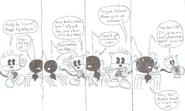 The Fat Chipmunk 65