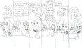 Thumbnail for version as of 04:25, February 22, 2014
