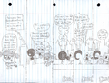 Thumbnail for version as of 03:26, March 14, 2014
