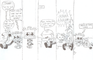 The Fat Chipmunk 78