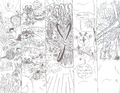 Thumbnail for version as of 23:59, April 15, 2014