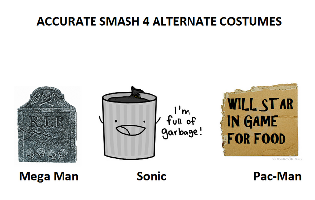 File:Smash4honestaltcostumes.png