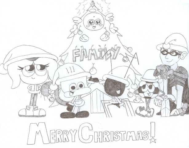 File:Christmas with Family.png