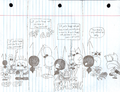Thumbnail for version as of 19:18, March 15, 2014