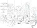 Thumbnail for version as of 02:26, September 25, 2013