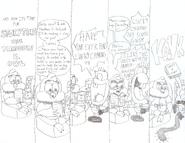 The Fat Chipmunk 30