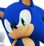 File:Sonic emote.png