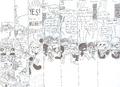 Thumbnail for version as of 03:20, September 14, 2014