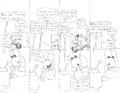 Thumbnail for version as of 02:25, September 25, 2013