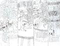Thumbnail for version as of 01:22, September 2, 2014