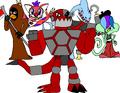 Thumbnail for version as of 00:46, September 16, 2014