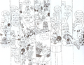 Thumbnail for version as of 03:33, September 7, 2014