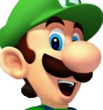 File:Luigi emote.png