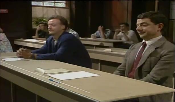 File:Mr.Bean18.png