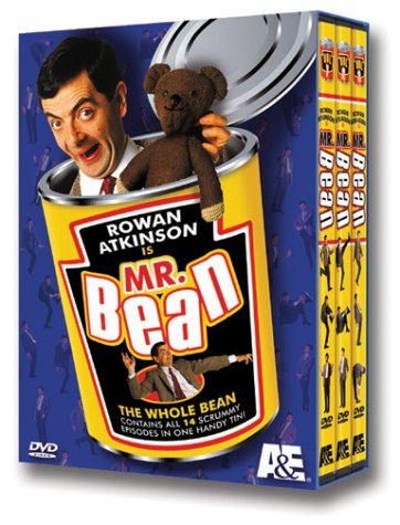 File:Mr Bean box set.jpg