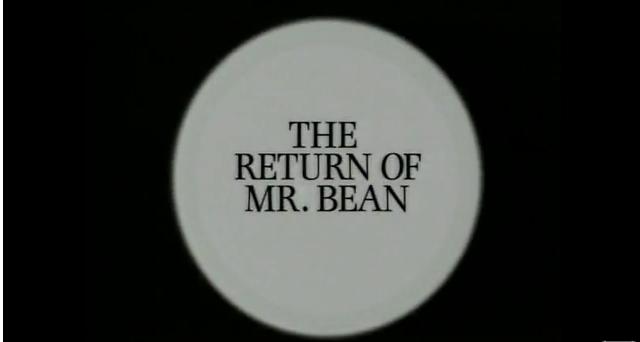 File:The-Return-of-Mr-Bean.png