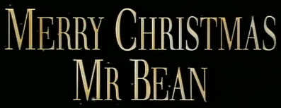 File:Merry Christmas Mr. Bean.png