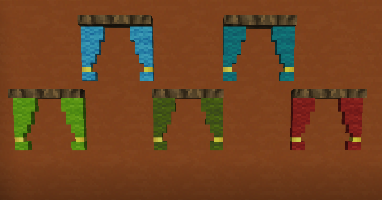 File:Curtain.png