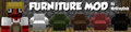 Thumbnail for version as of 14:08, October 30, 2014