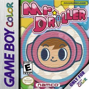 File:Mr. Driller EU and US gbc cover.jpg