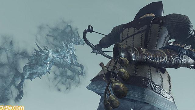 File:Dark-souls-2-crown-of-the-ivory-king-4.jpg