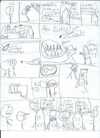 File:Zombie 2-8.jpg