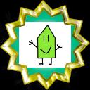 File:Badge-6991-6.png