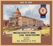 Heart-balm-may26-1938