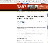 Rexburg-police-quote-false-rape-captain-randy-lewis