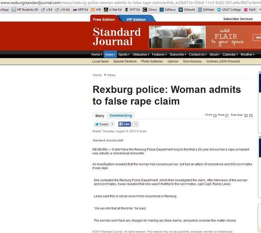 File:Rexburg-police-quote-false-rape-captain-randy-lewis.jpg
