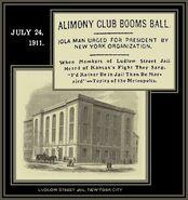 Alimony-jul24-1911-color