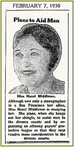 File:Alimony-middleton-feb7-1930.jpg