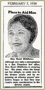 Alimony-middleton-feb7-1930