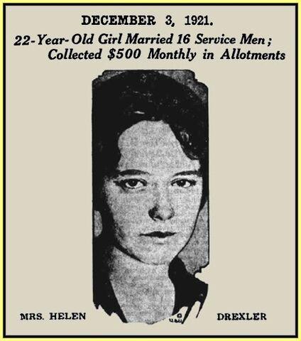 File:Drexler-dec3-1921.jpg
