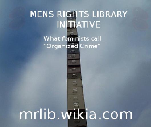 File:Wikia-Visualization-Main,mrlib.png