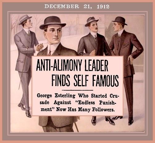 File:Alimony-dec21-1912.jpg