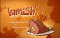 Thumbnail for version as of 16:46, May 25, 2015