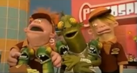 File:Mr. Meaty Parker Aliens.png
