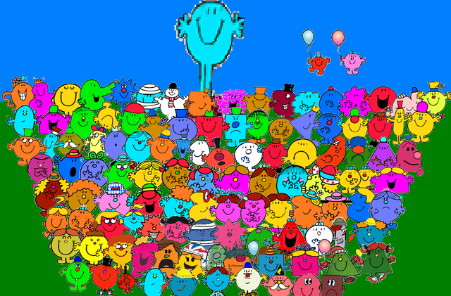 File:Mr men.png
