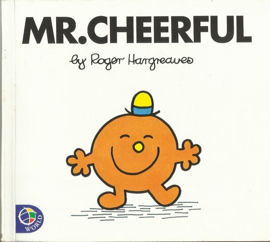 File:Mr Cheerful front cover.jpg
